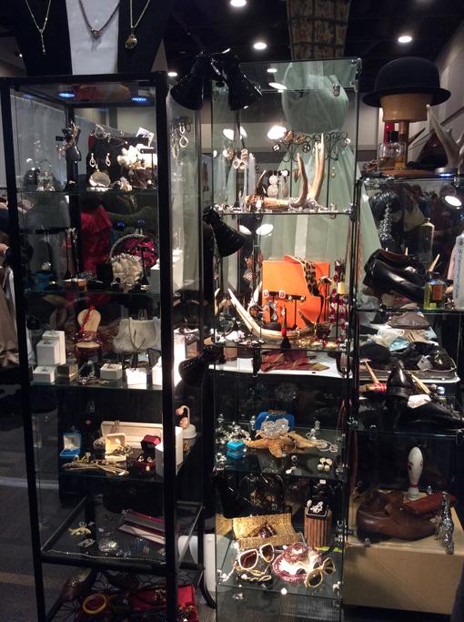Toronto-vintage-clothing-show-PTshowcase.jpg