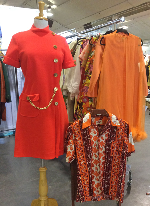 Toronto-vintage-clothing-show-booth-orange.jpg