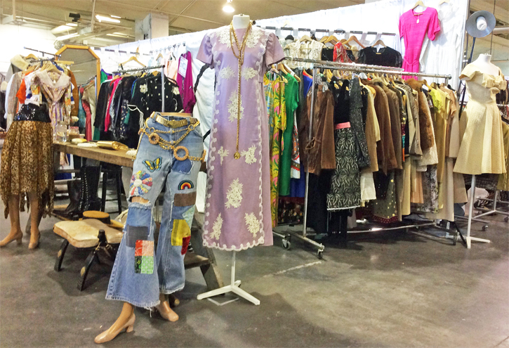 Toronto-vintage-clothing-show-booth_jeans.jpg
