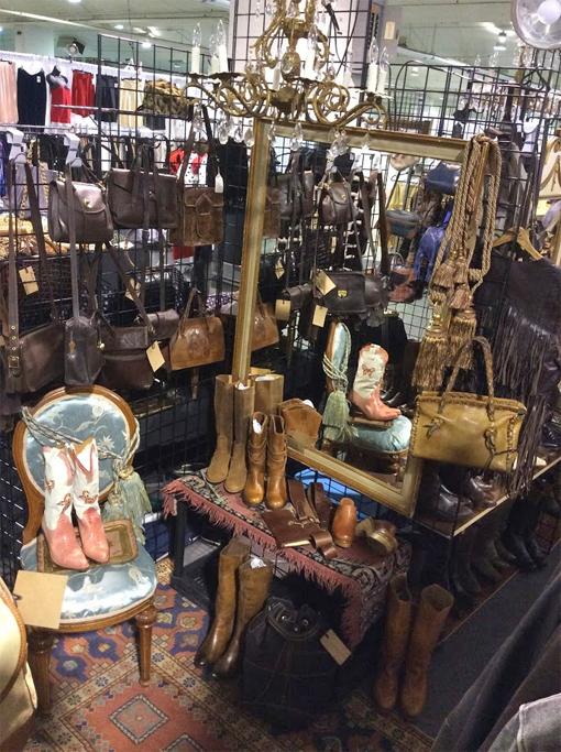 Toronto-vintage-clothing-show-beazley.jpg
