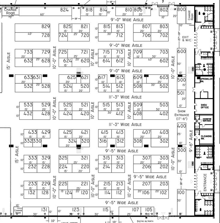 TAVM S19 for ss website-sm-Oct172018.jpg