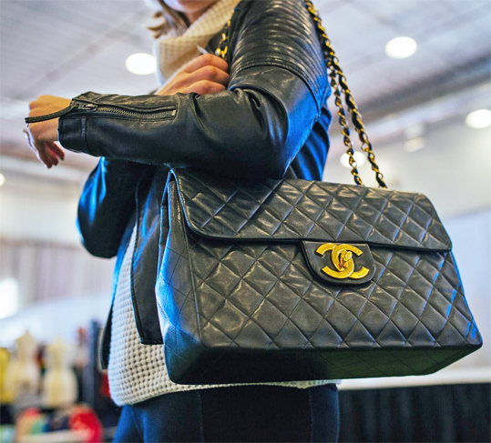 chanel-handbag-sm-toronto-vintage-clothing-show.jpg