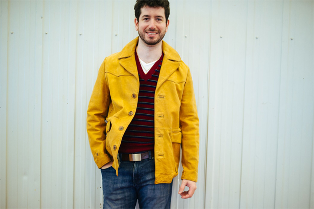 man-yellow-jacket-sm-toronto-vintage-clothing-show.jpg