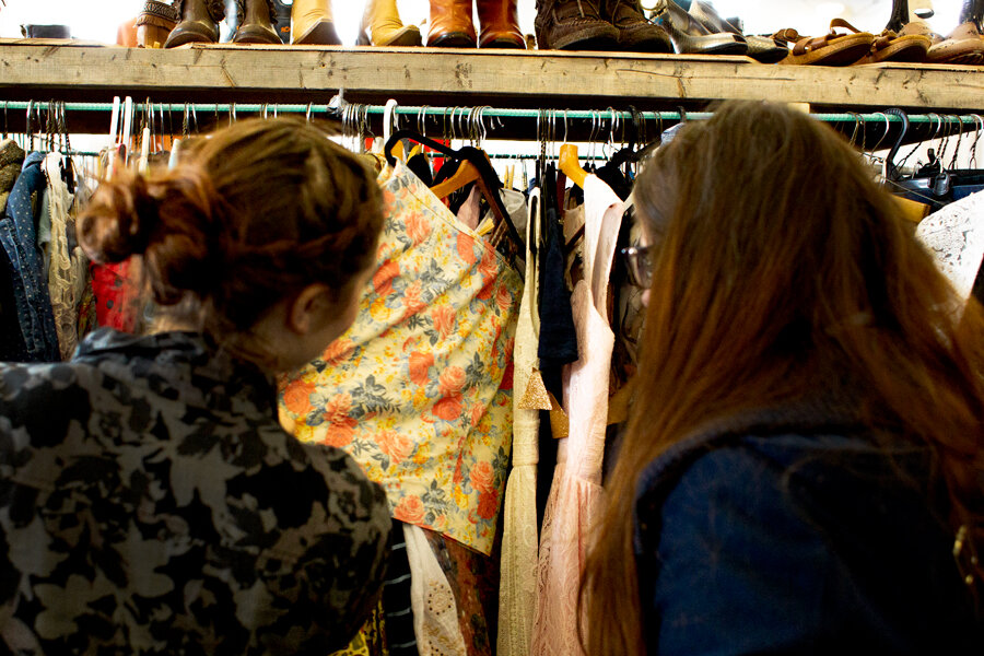 Ottawa-Vintage-Clothing-Show-checking-it-out.jpg