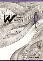 womanwalkingcover200.jpg