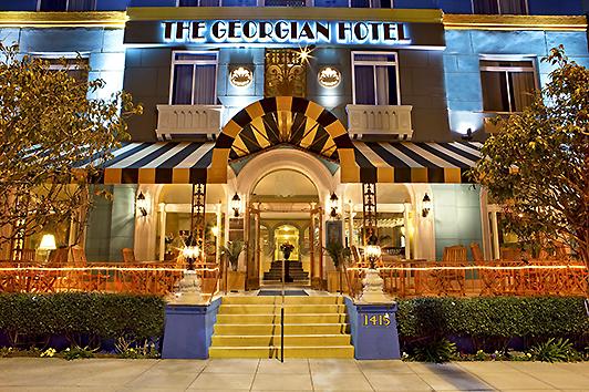 Georgian Hotel 2.jpg