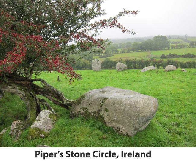 PiperStones.jpg