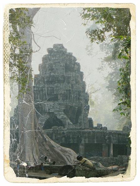 The children of Angkor 3.jpg