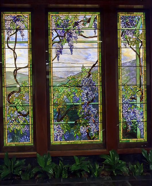 tiffany window panels.jpg