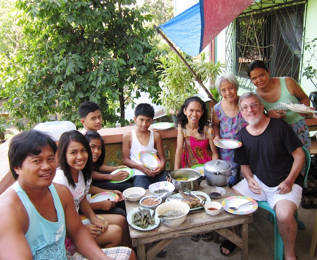 Philippines Family Party 1.jpg