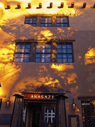 Anasazi.jpg