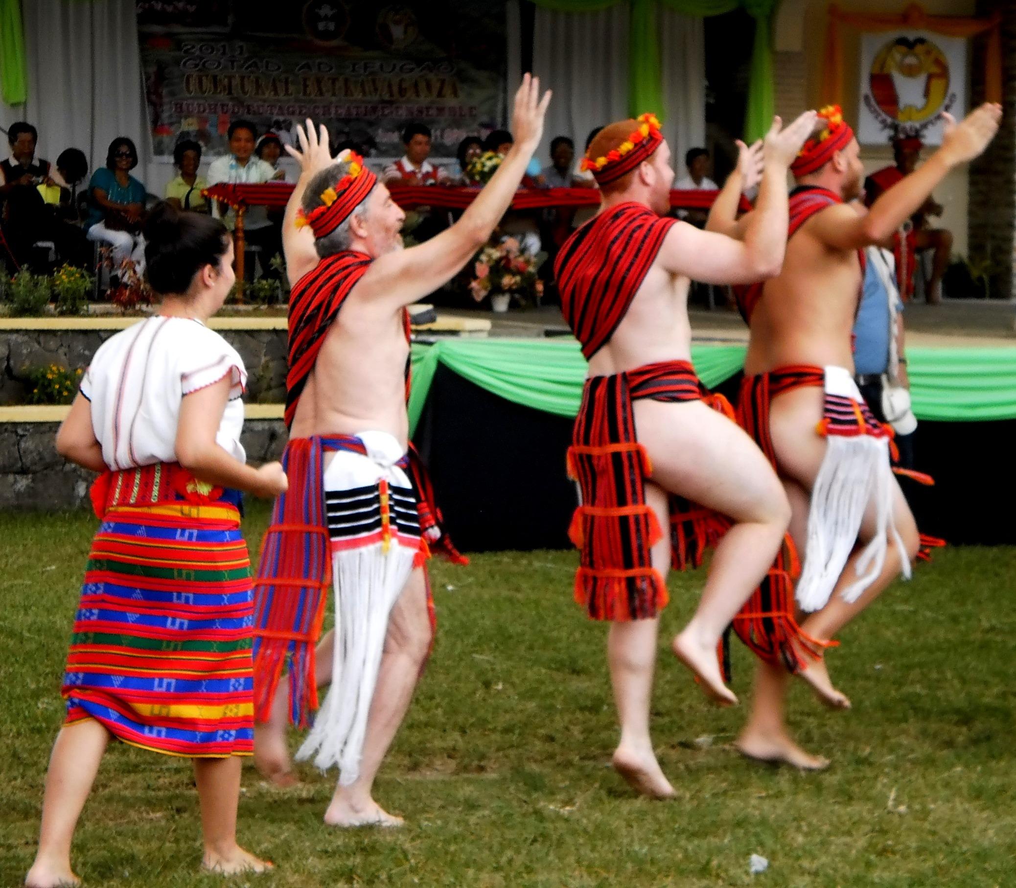 BJS at Ifugao Celebration1.jpg
