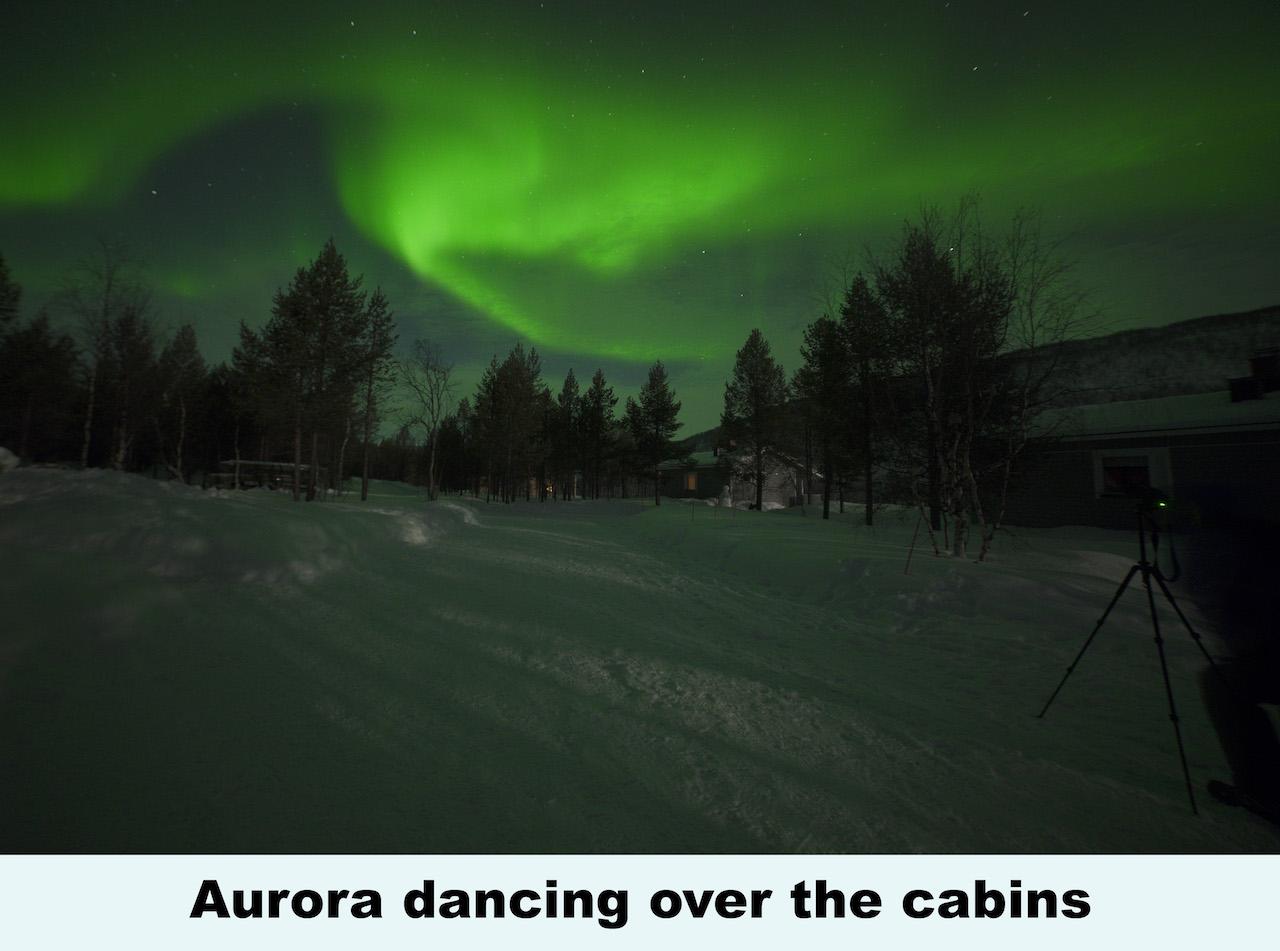 AuroraDancing.jpg