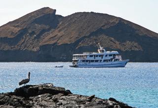 Galapagos Cruising the Islands.jpeg