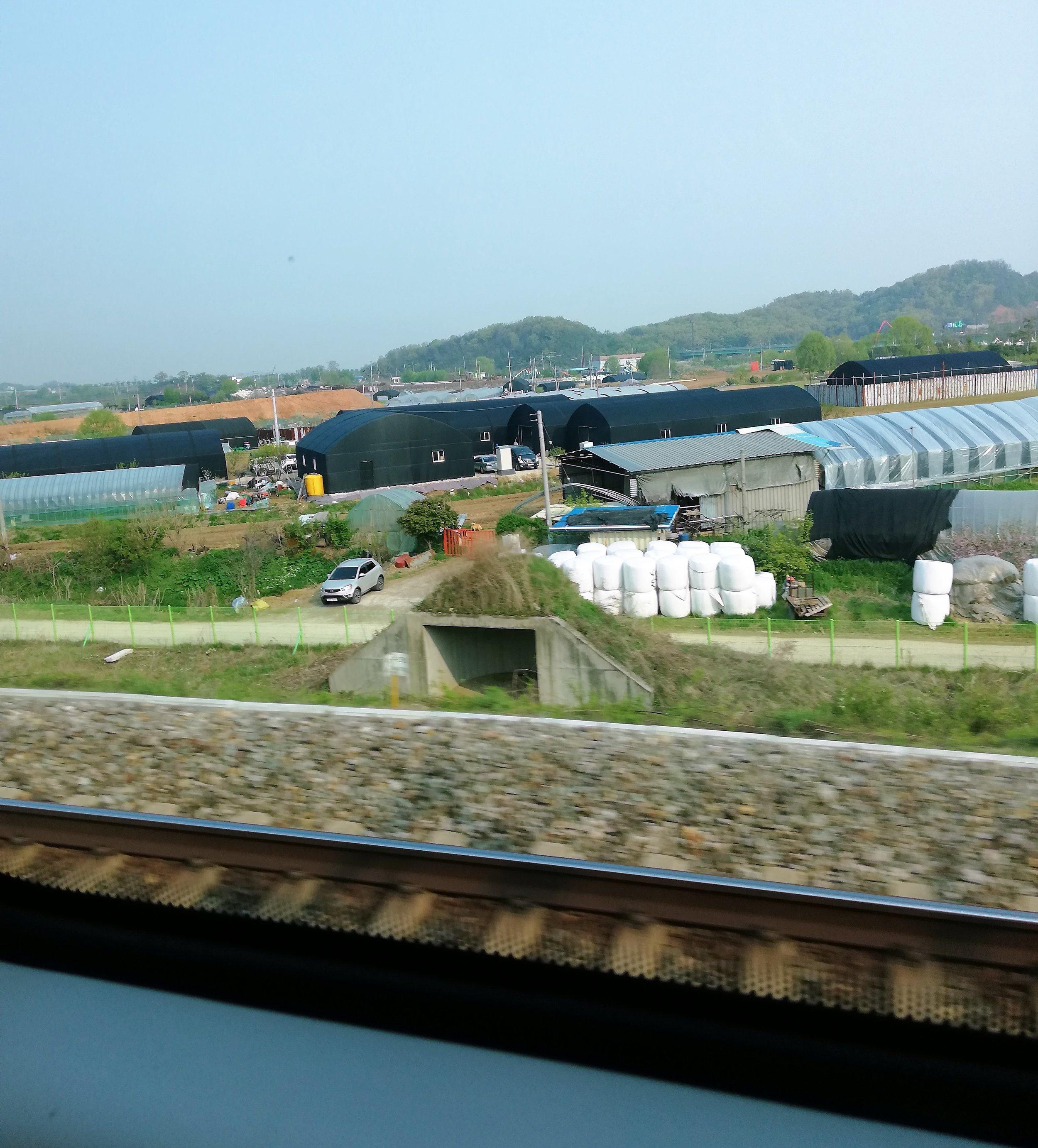 Korea rural farms.jpg