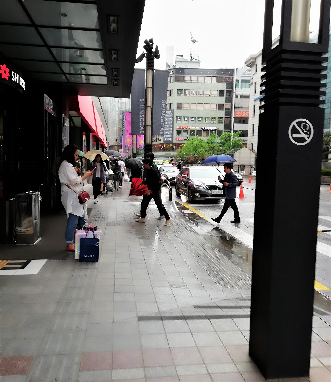 Korea street1.jpg
