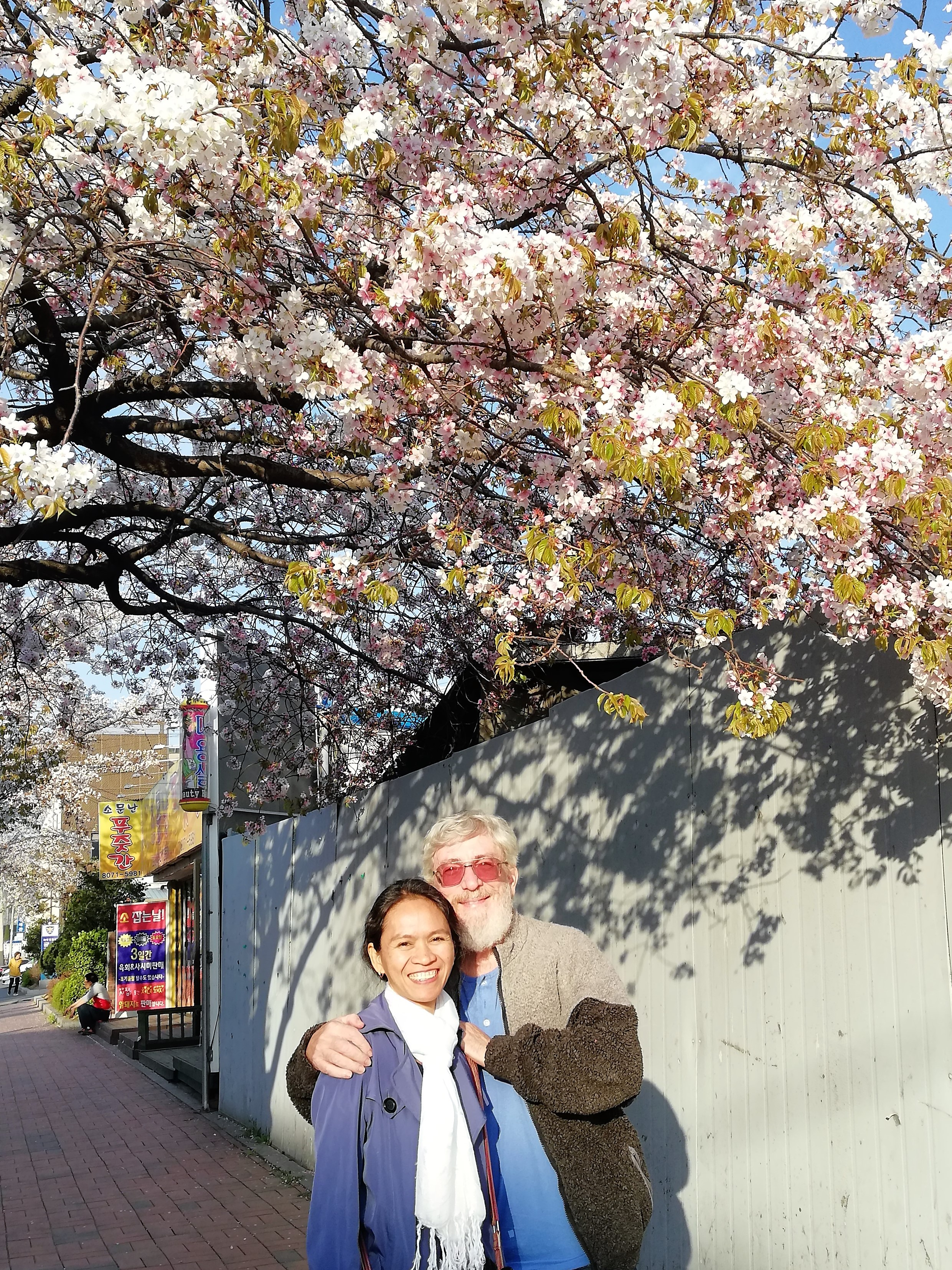 Korea with Grace & BJS.jpg