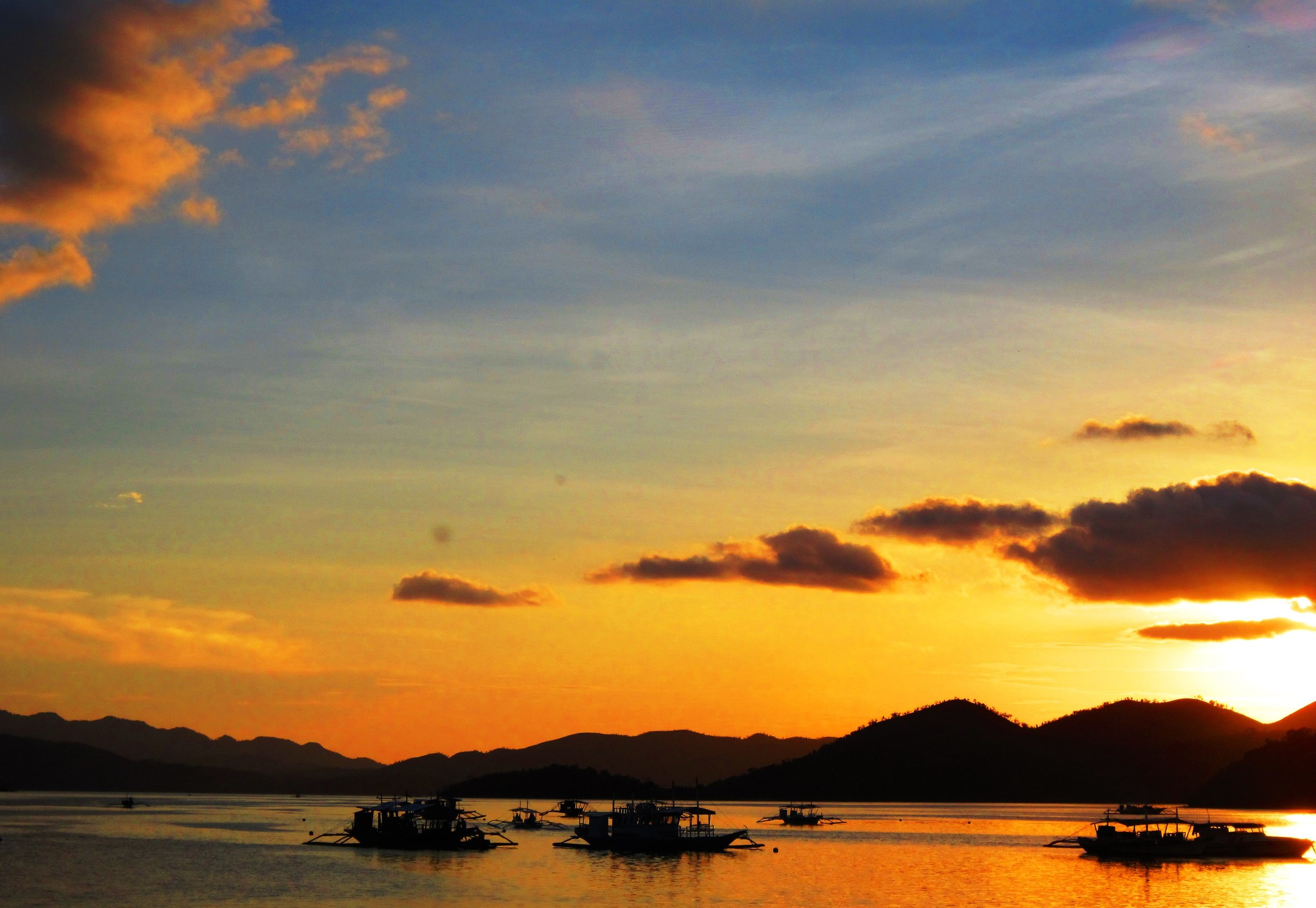 Coron Sunset.jpg
