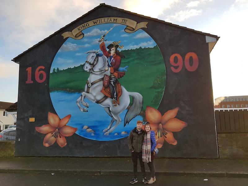 Belfast 1.jpg