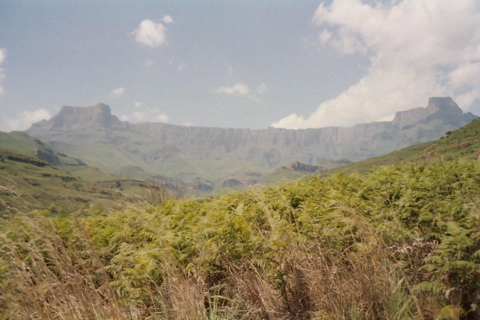 South Africa Zim 076.jpg