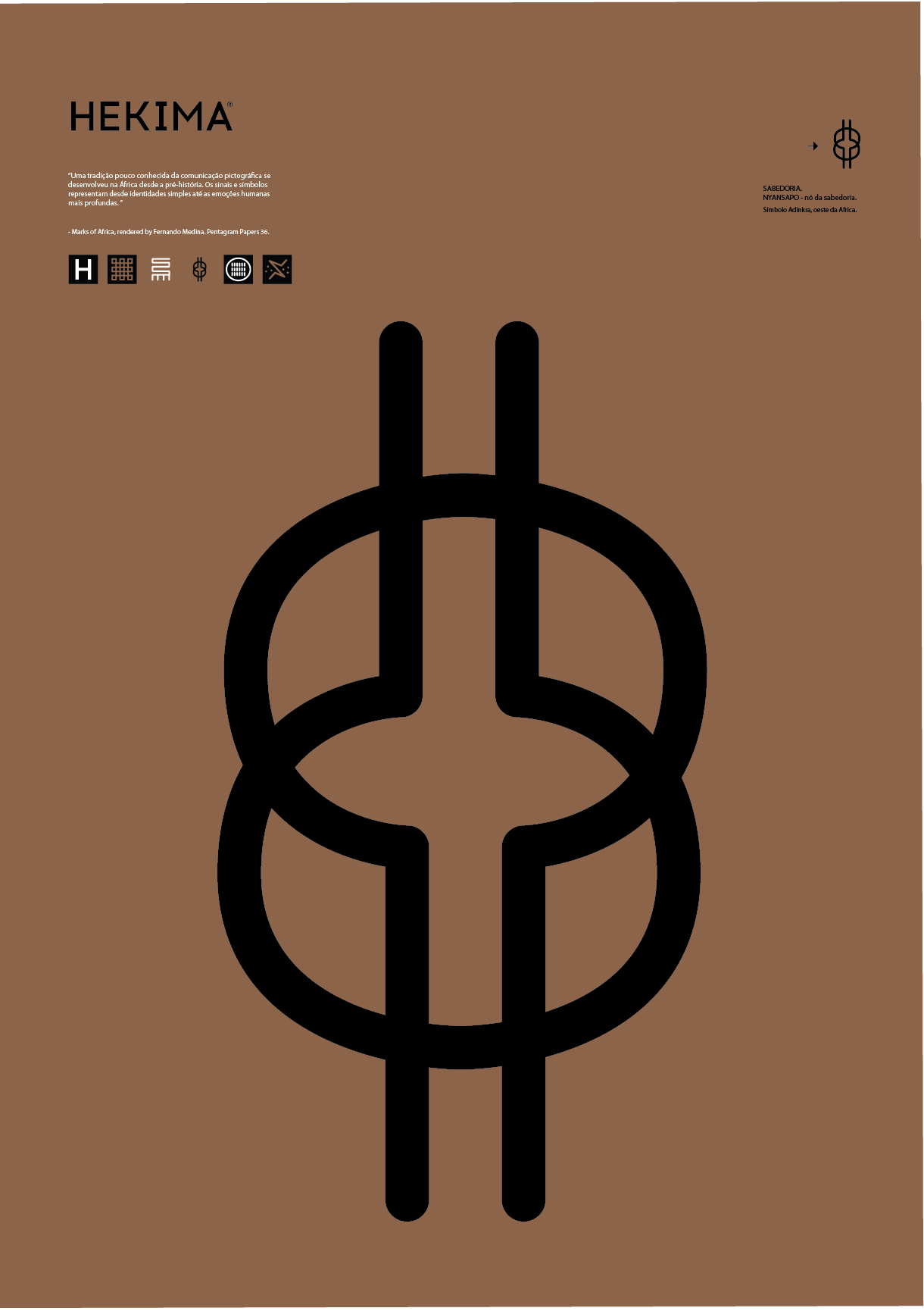 posters-04.png
