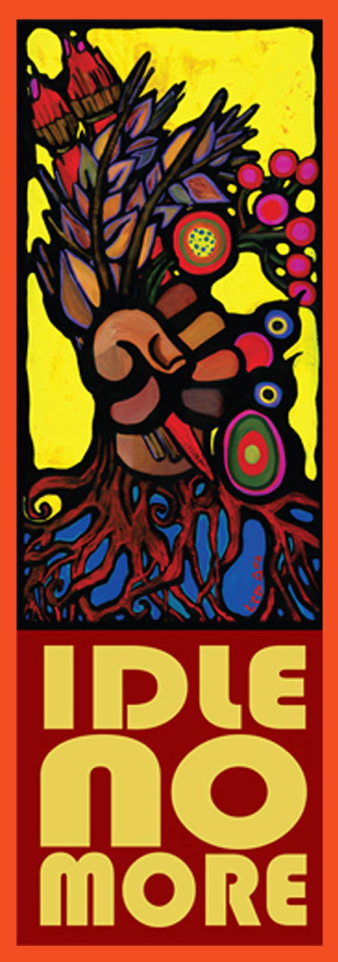 IdleNoMore_Poster.jpg