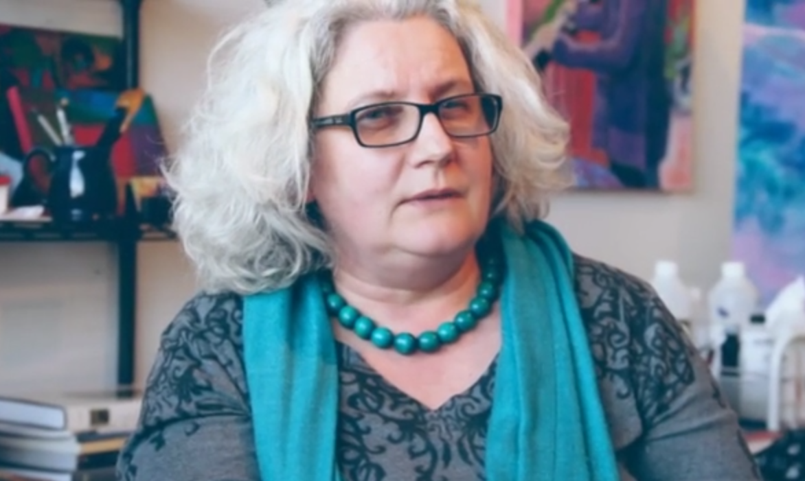Agata Kozanescka