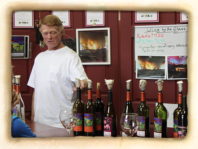 Winemaker-slide3.jpg