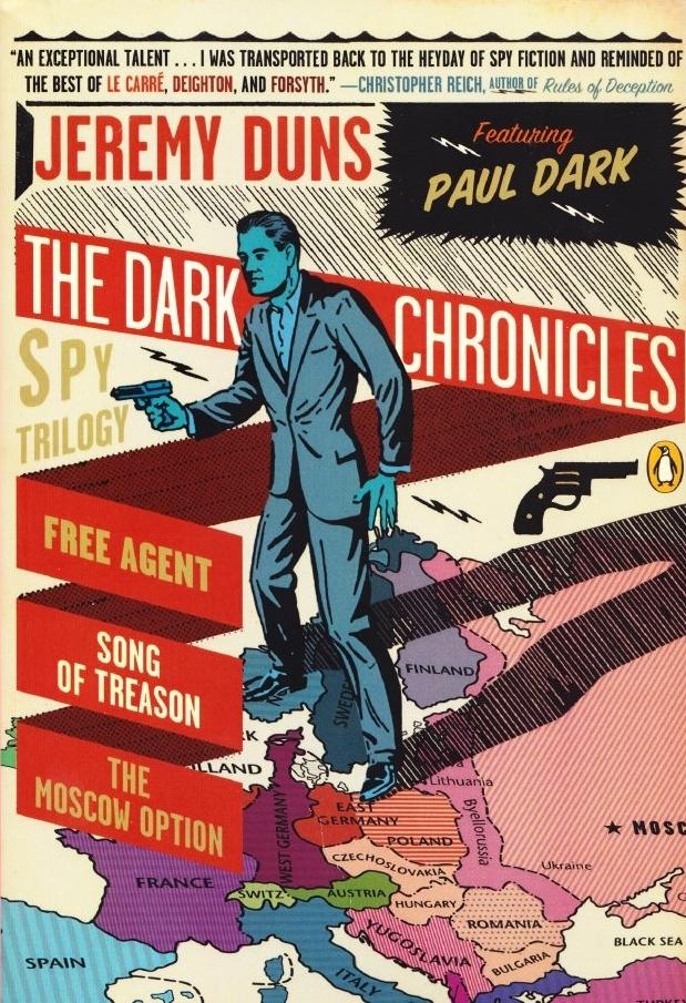 630ed-darkchronicles