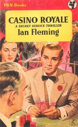casinoroyalepan1955.jpg