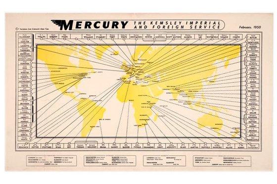 MERCURY MAP.jpg