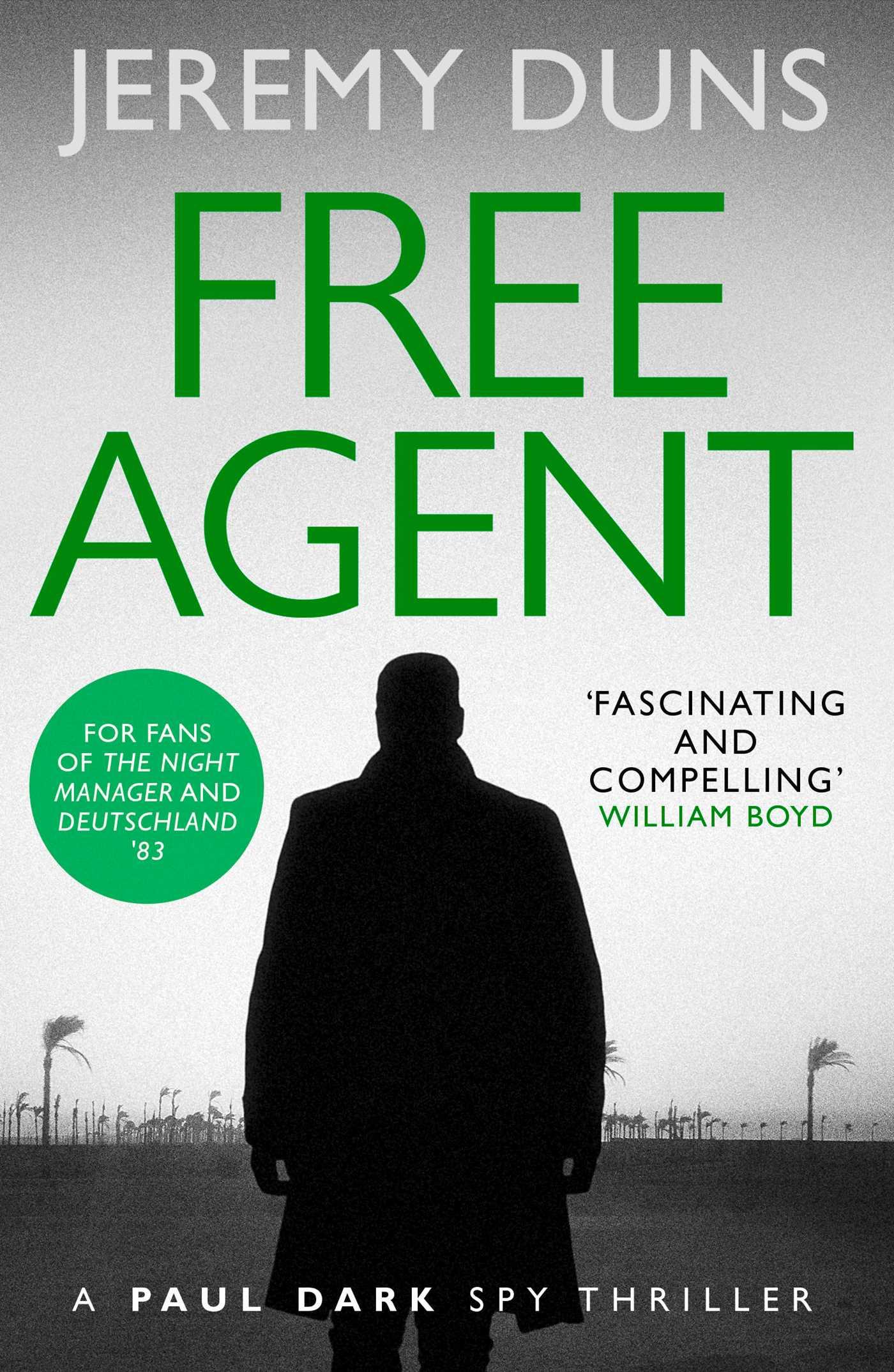 free-agent-paul-dark-1-9781847377364_hr.jpg