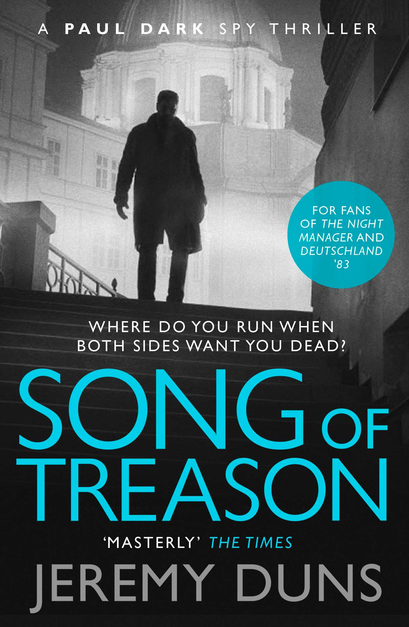 song-of-treason-9781847394521_hr.jpg