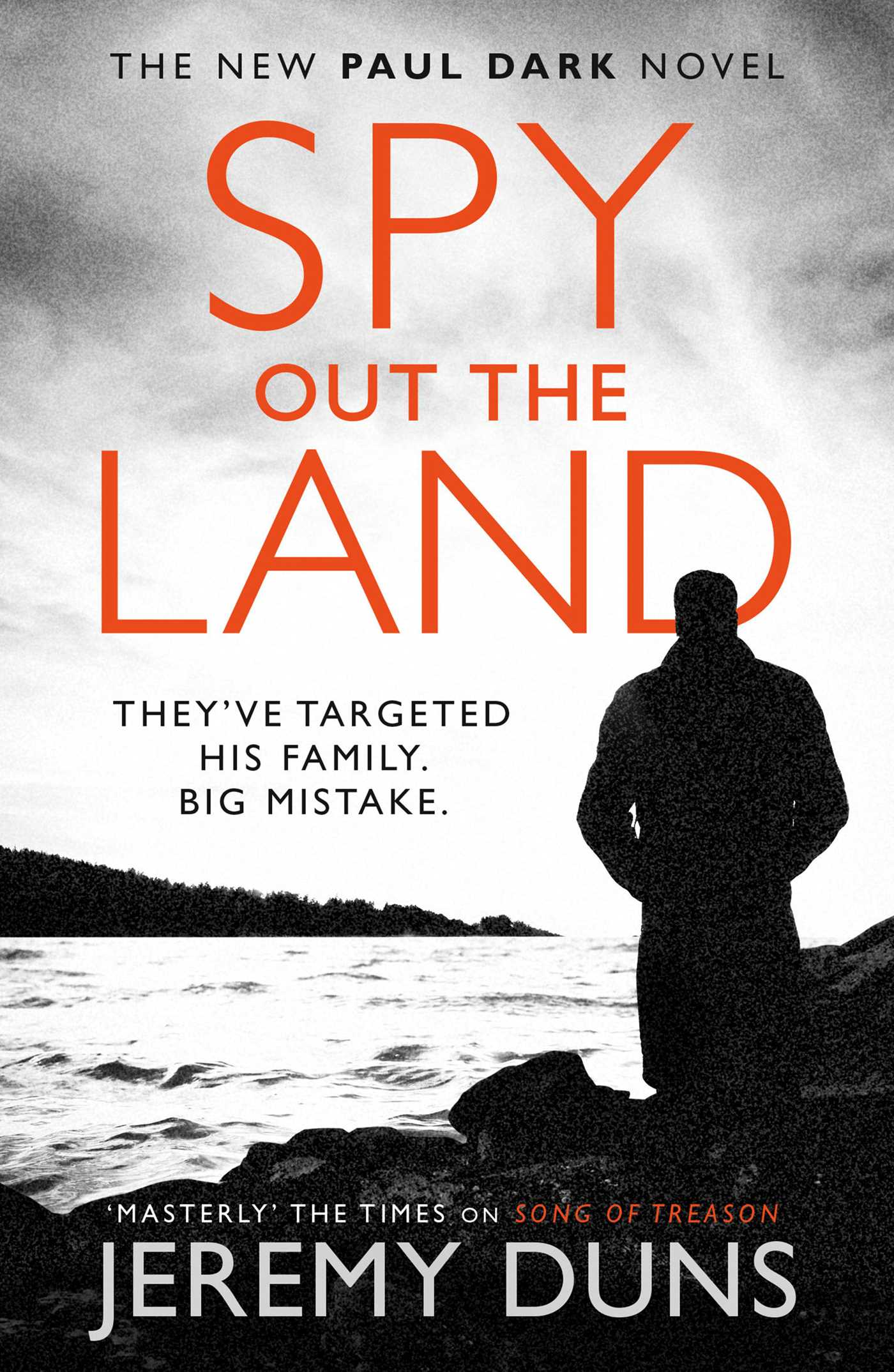 spy-out-the-land-9780857209726_hr.jpg