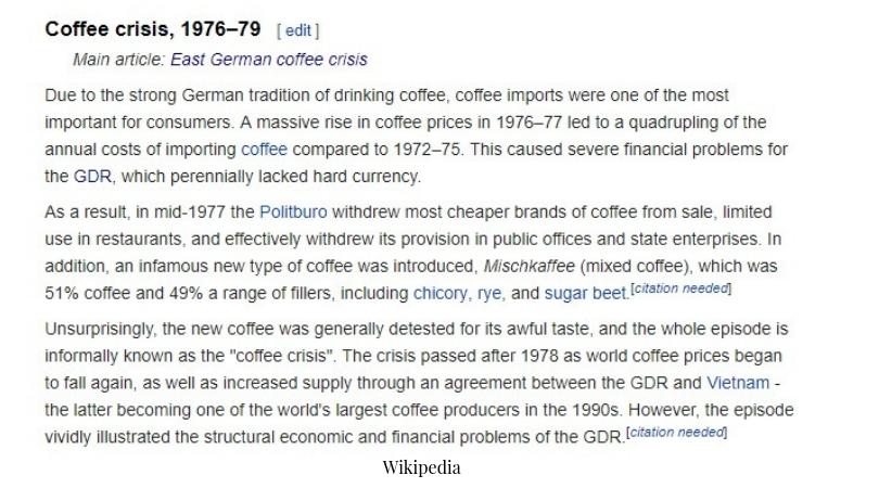 COFFEE WIKIPEDIA.jpg