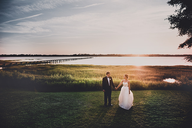 578 wedding and portrait photography charleston sc.jpg