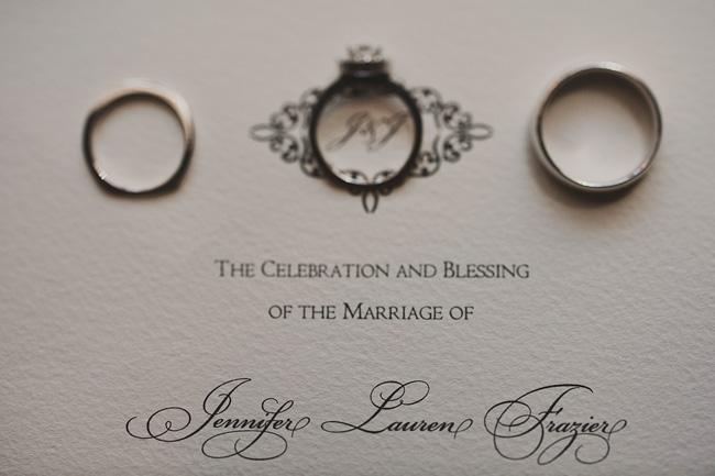 580 wedding and portrait photography charleston sc.jpg