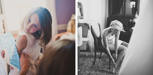 581 wedding and portrait photography charleston sc.jpg