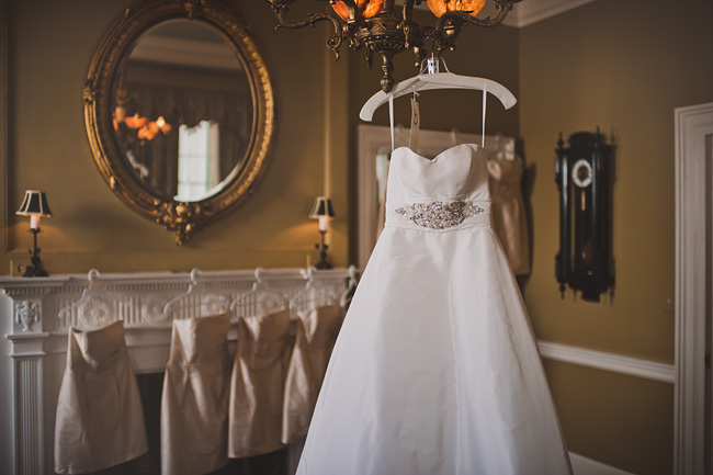 582 wedding and portrait photography charleston sc.jpg