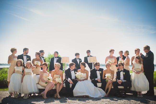584 wedding and portrait photography charleston sc.jpg