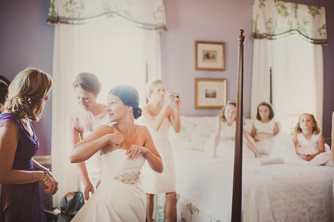 583 wedding and portrait photography charleston sc.jpg