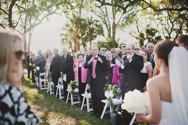 587 wedding and portrait photography charleston sc.jpg