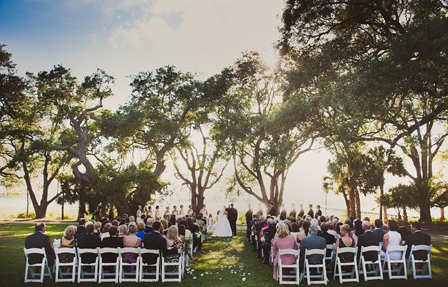 589 wedding and portrait photography charleston sc.jpg