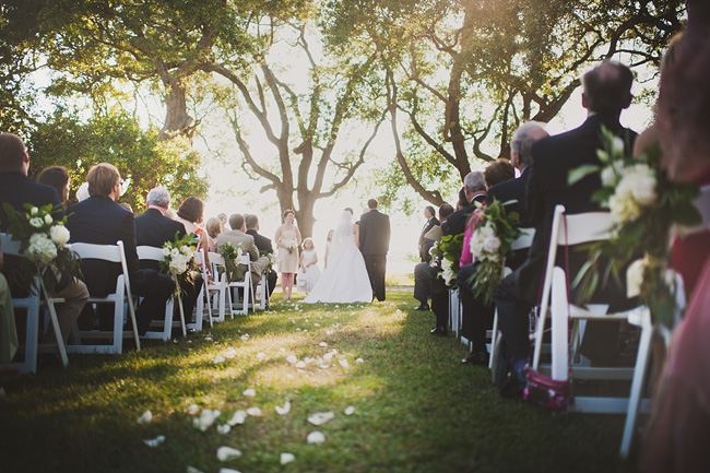 588 wedding and portrait photography charleston sc.jpg