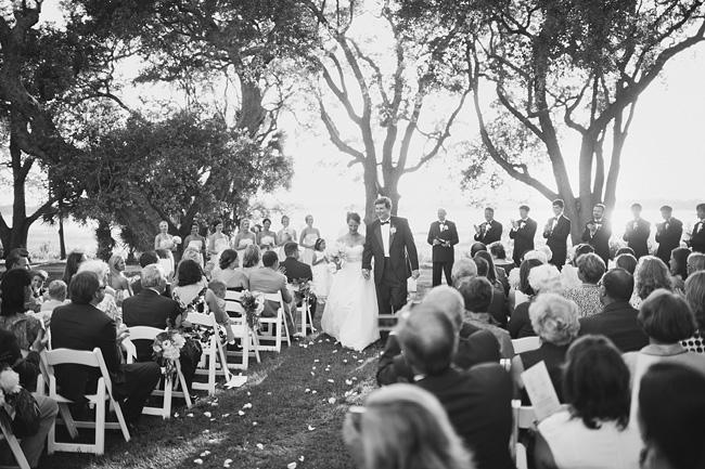 590 wedding and portrait photography charleston sc.jpg