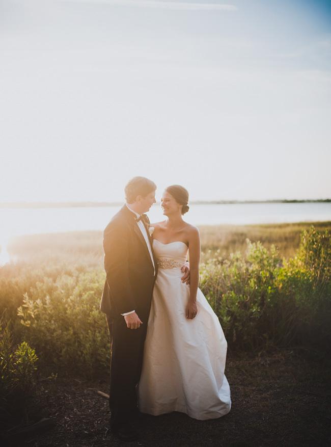 591 wedding and portrait photography charleston sc.jpg