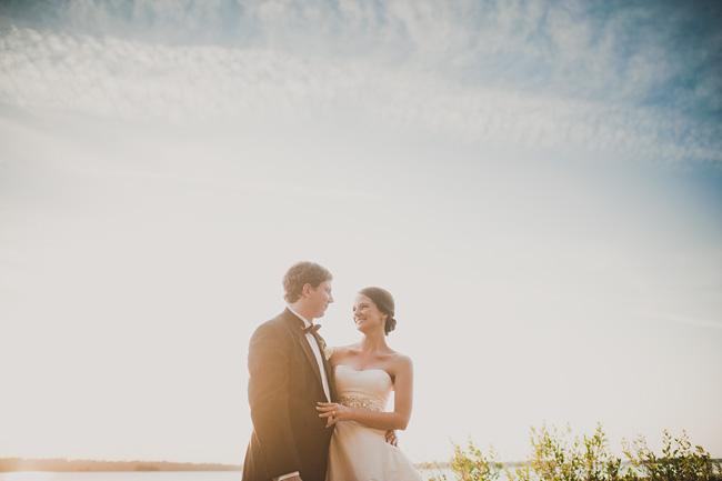 592 wedding and portrait photography charleston sc.jpg