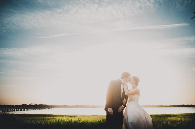 593 wedding and portrait photography charleston sc.jpg