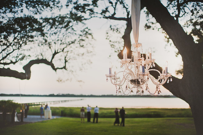 595 wedding and portrait photography charleston sc.jpg