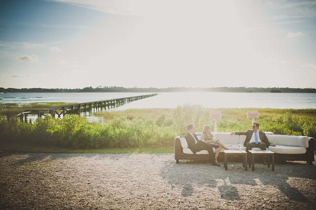 596 wedding and portrait photography charleston sc.jpg